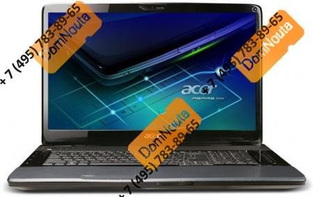 DOWNLOAD DRIVERS: ACER ASPIRE 8735 VGA