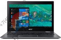 Ноутбук Acer Spin 5 SP513