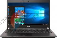 Ультрабук Acer TravelMate TMP648