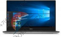 Ультрабук Dell XPS 13 Ultrabook