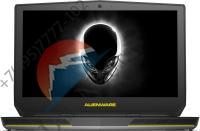 ������� Dell Alienware 15