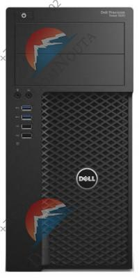 Системный блок Dell Precision 3620 MT