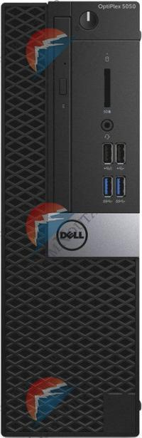 Системный блок Dell Optiplex 5050 SFF