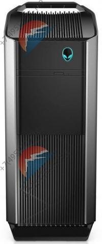 Системный блок Dell Alienware Aurora MT