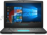 Ноутбук Dell Alienware 15 R4