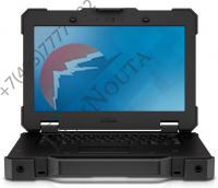 Ноутбук Dell Latitude E7414 Rugged