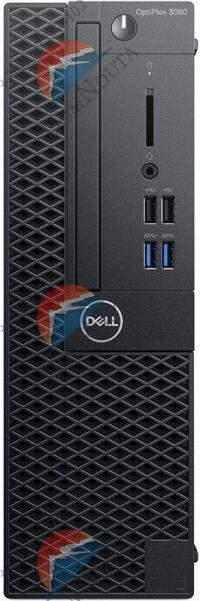 Системный блок Dell Optiplex 3060 SFF