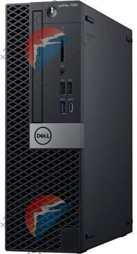 Системный блок Dell Optiplex 7060 SFF