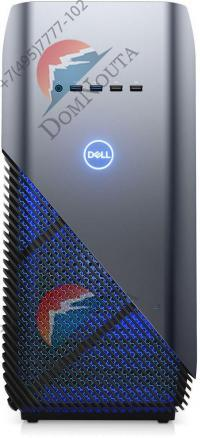 Системный блок Dell Inspiron 5680 MT