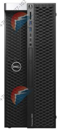 Системный блок Dell Precision T7820 MT