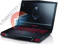 Ноутбук Dell Alienware 17 M17