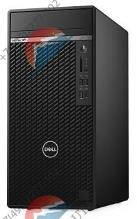 Системный блок Dell Optiplex 7071 MT