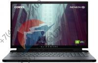 Ноутбук Dell Alienware M17 R2