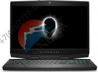 Ноутбук Dell Alienware 15 M15