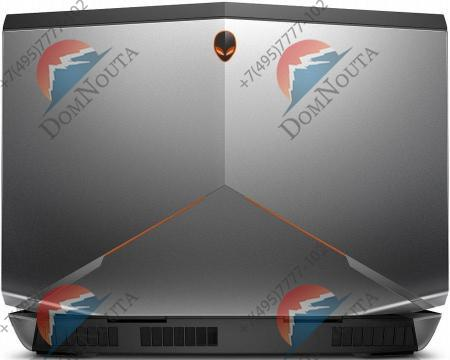 Ноутбук Dell Alienware 18