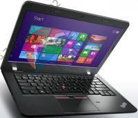 ������� Lenovo ThinkPad Edge E450