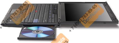 Ноутбук Lenovo ThinkPad X300