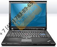 Ноутбук Lenovo ThinkPad R500