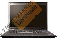 Ноутбук Lenovo ThinkPad SL500