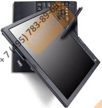 Ноутбук Lenovo ThinkPad X200T