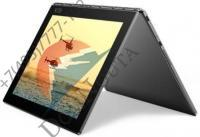 Планшет Lenovo Yoga Book YB1