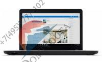 Ноутбук Lenovo ThinkPad Edge 570