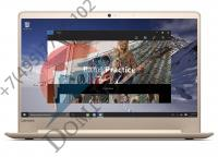 Ноутбук Lenovo IdeaPad 710S Plus