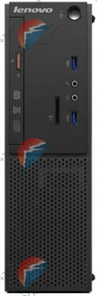 Системный блок Lenovo ThinkCentre S510 SFF