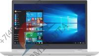 Ультрабук Lenovo ThinkPad Yoga 370