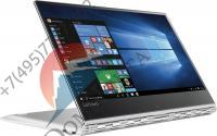 Ультрабук Lenovo IdeaPad Yoga 910