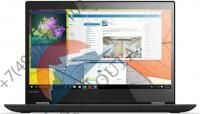 Ультрабук Lenovo IdeaPad Yoga 520
