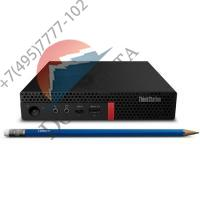 Системный блок Lenovo ThinkStation P330 Tiny