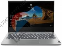 Ноутбук Lenovo Thinkbook 1 13s
