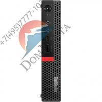 Системный блок Lenovo ThinkCentre Tiny M920x