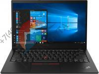 Ультрабук Lenovo ThinkPad Ultrabook 7
