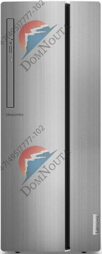 Системный блок Lenovo IdeaCentre 510-15ICB MT