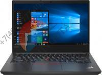 Ноутбук Lenovo ThinkPad T14s