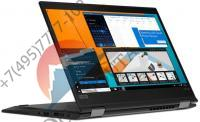 Ультрабук Lenovo ThinkPad X13 G1
