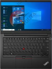 Ноутбук Lenovo ThinkPad E14 2