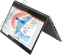 Ультрабук Lenovo ThinkPad X1 G5