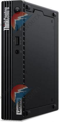 Системный блок Lenovo ThinkCentre Tiny M70q