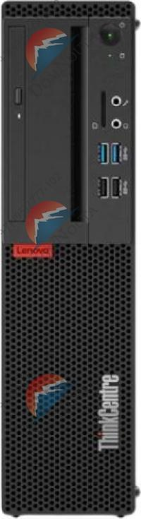 Системный блок Lenovo ThinkCentre M75s SFF