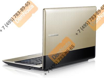 скачать драйвера wifi для ноутбука samsung np300a
