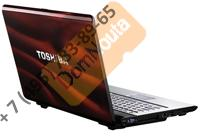 Ноутбук Toshiba Satellite X200